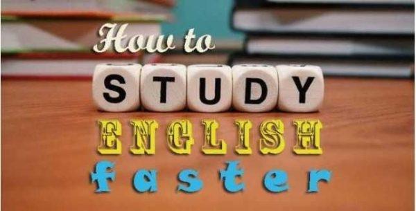Как запоминать английские слова? Как быстро выучить английские слова? Учим английские слова