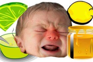 Как быстро вылечить насморк с гнойными выделениями у детей